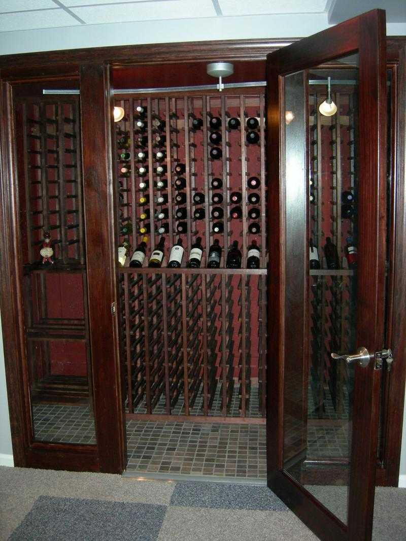 Wine Closet Design Ideas Cellar And Make It Happen With The Help Of Our Wine Cellar Designs